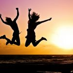 Best True Happiness Quotes