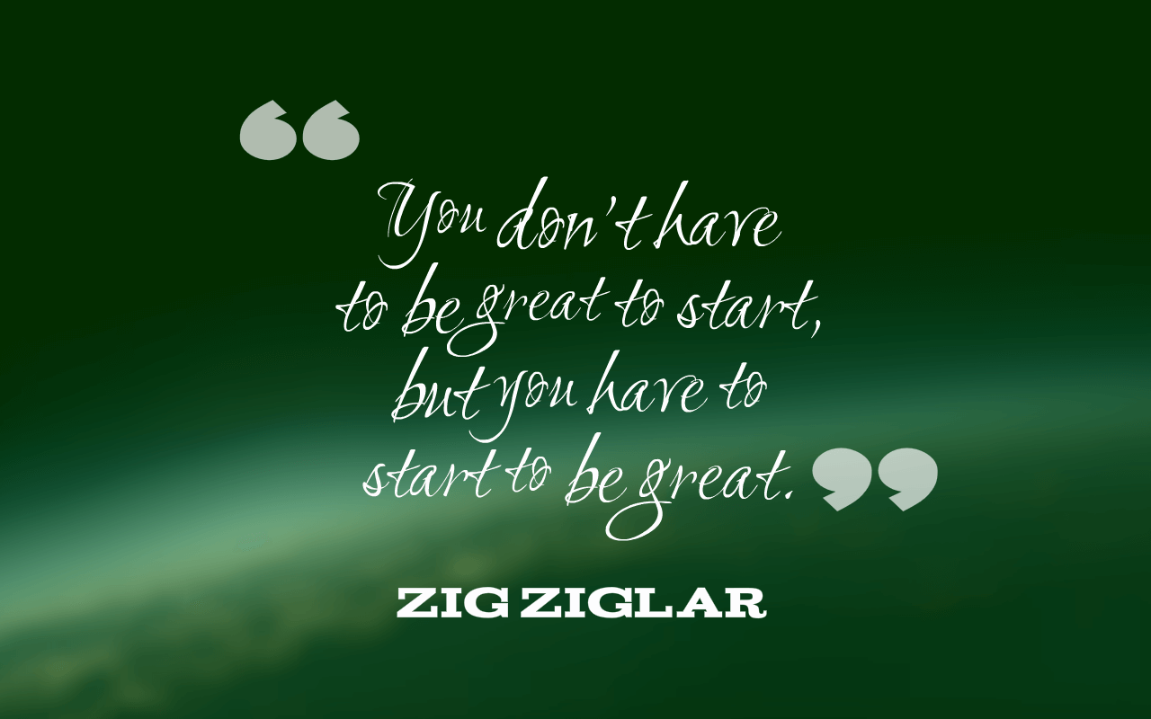 Zig Ziglar Quotes To Inspire Your Success In Life And Business