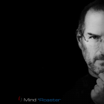 steve jobs quotes on success wallpaper