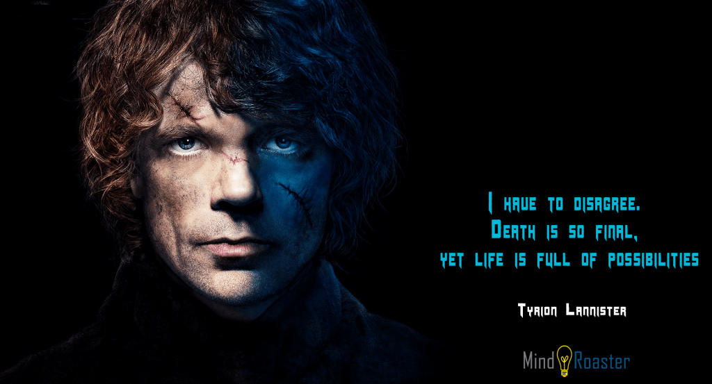 [Image: Tyrion-Lannister-Game-Of-Thrones-2-1024x553.png]