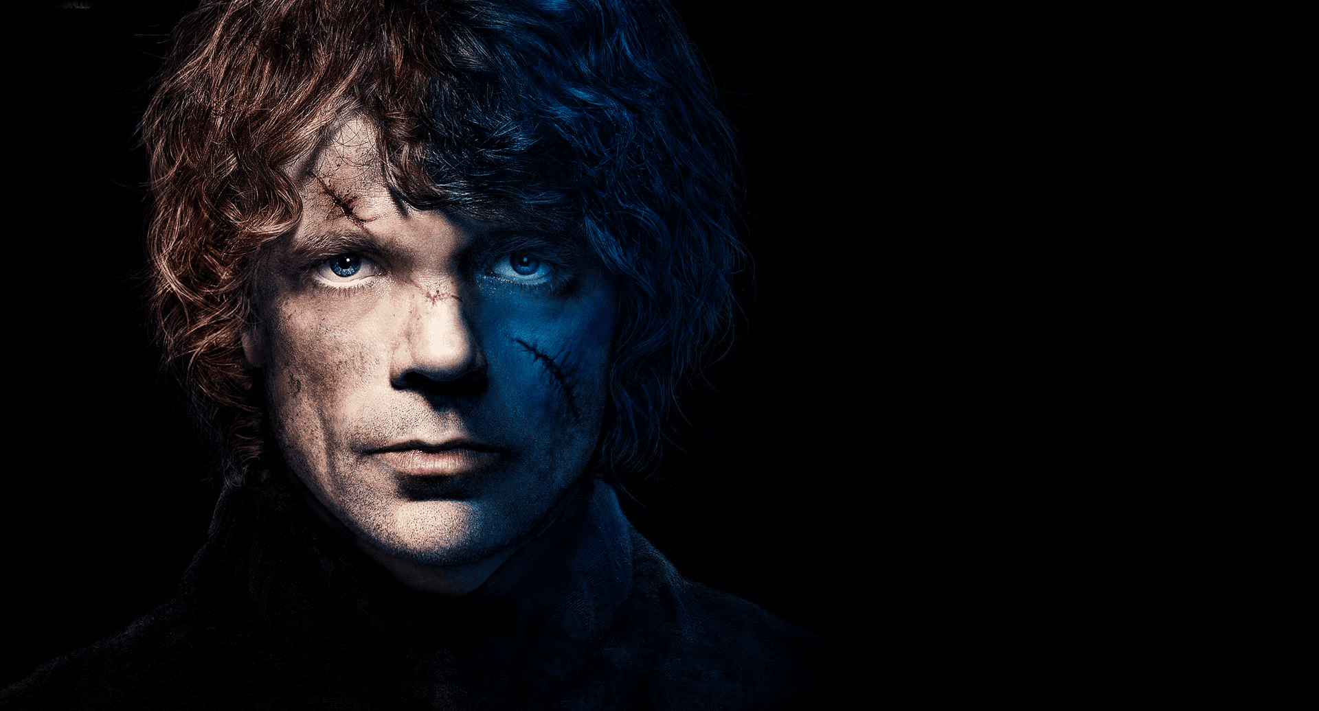 tyrion lannister actor
