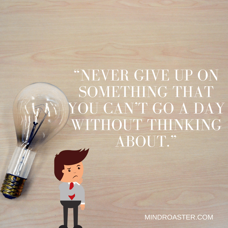 winston churchill never never never give up