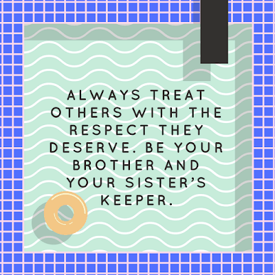 cute brother and sister quotes